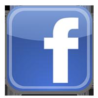 Facebook-icon_1